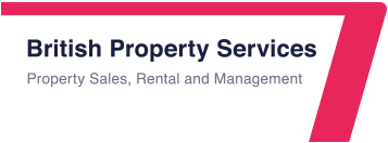 British Property Services Mallorca