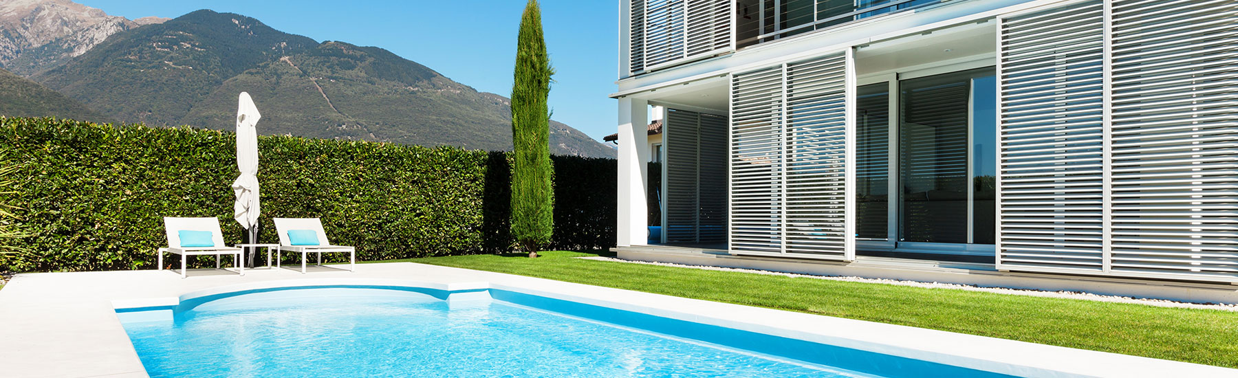 Property Managment in Mallorca British Property Services